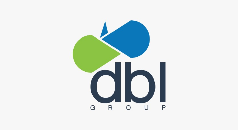 DBL Group